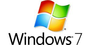 Microsoft bekämpft Windows 7 Aktivierungs-Crack