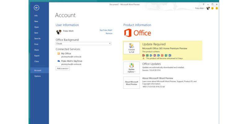 Excel hoch sonderzeichen daumen Bedingte Formatierung