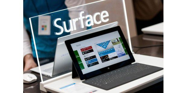 Surface-Pro-Launch