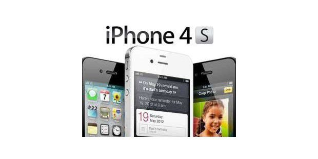 Samsung will iPhone 4S stoppen
