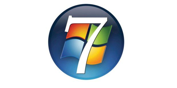 Erster Informationen zum Service Pack 1 für Windows 7 & Windows Server