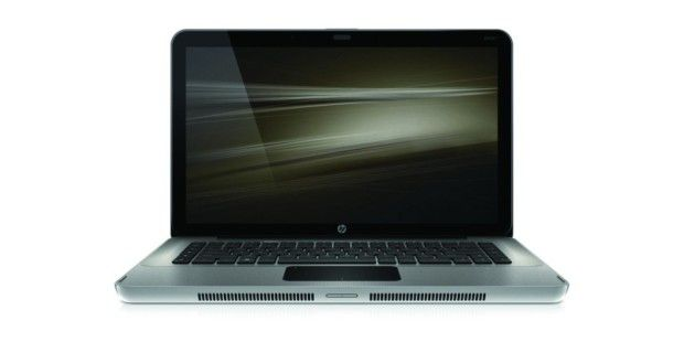Ultra-schnelles Notebook im Test: HP Envy 15