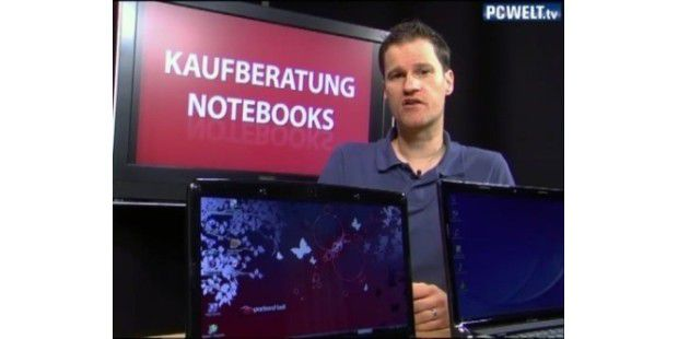 Das perfekte Notebook
