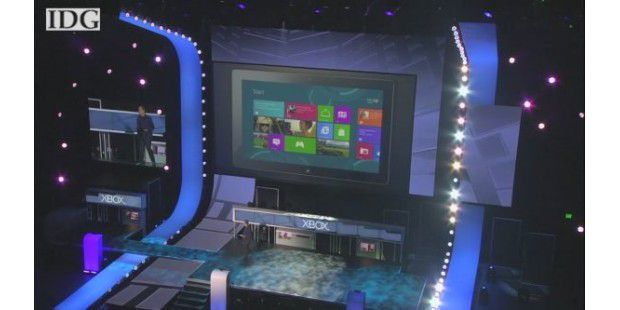 Highlights der E3 und der Computex 2012