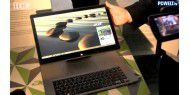 Video: 169-Euro-Tablet & Notebooks von Acer