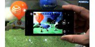 Video: Nokia Lumia 1020 vorgestellt