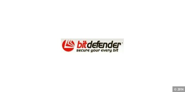 Bitdefender legt Windows lahm