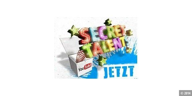 Secret Talents