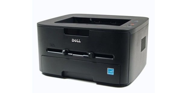 Dell 1130n im Test