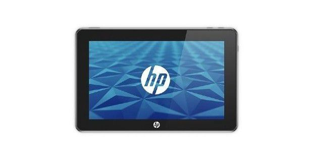 HP-Tablet-PC