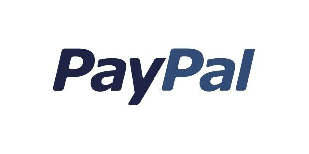 paypal risiken