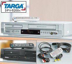 dvd player videorekorder kombi bei lidl pc welt. Black Bedroom Furniture Sets. Home Design Ideas