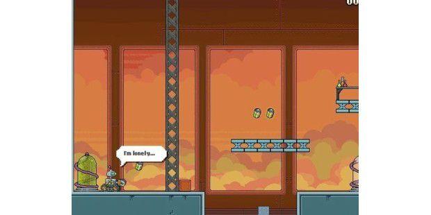 Flash-Spiele für Spaß am PC