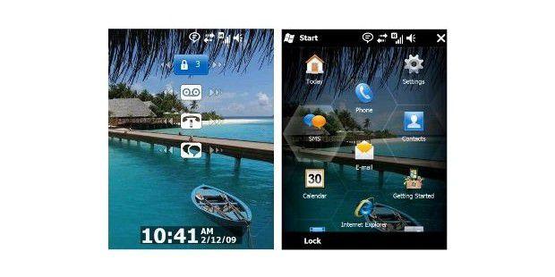 Die besten Windows Mobile Smartphones im Test