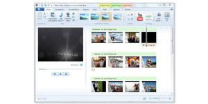Windows Live Essentials Beta zum Download