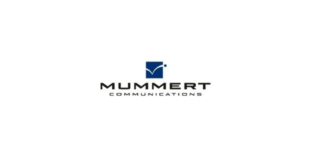 Mummert Communications