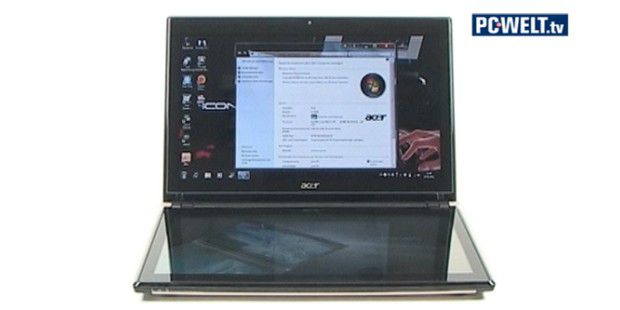 Acer Iconia-4884G64ns