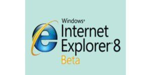 IE8 Beta 2 mag Windows Live Mail doch