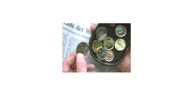 geldbörsegr