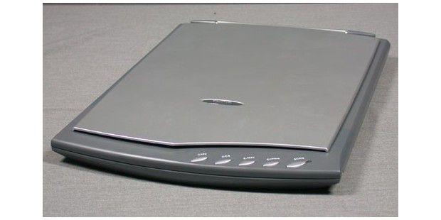 Download driver scanner plustek opticslim 2400.