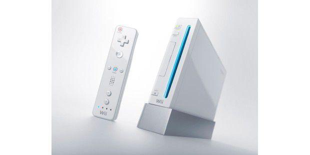 Der Wii-Nachfolger verfügt angeblich über einen Handheld-Controller