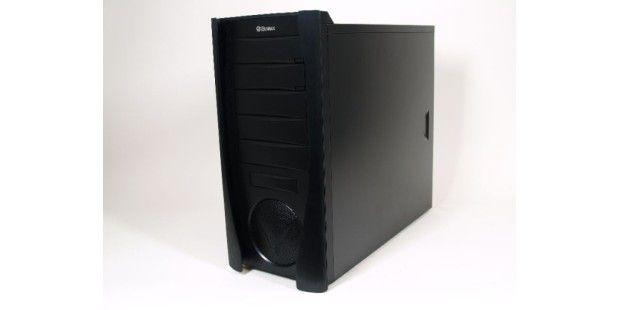 Arlt Core i7 Xtreme Gamer GTX295