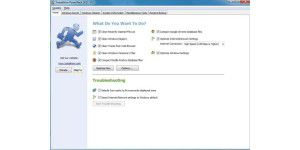 TweakNow PowerPack 2011 3.3.90 Beta