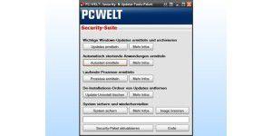 pcwSystemTools