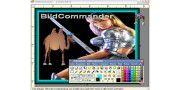 BildCommander 2.11.02