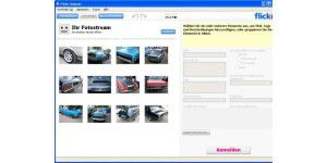 Flickr-Uploadr 3.2.1