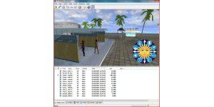3D Mailbox