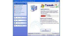 Tweak-XP&