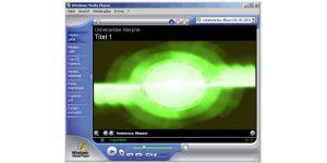 Cumulative Patch for Windows Media Player (Q320920)