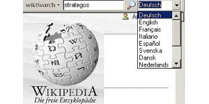 Wikisearch 1.0.0.60
