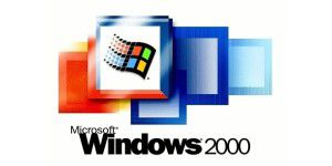 Security Update für Microsoft VM für Windows 2000