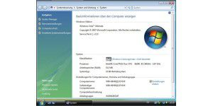 Windows Vista Service Pack 2 Release Candidate