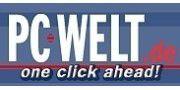PC-WELT IE-Fix für ActiveX-Controls