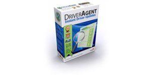 BIOS- & DriverAgent
