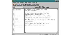 Notizen 2001.03