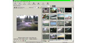 Webcam Watcher 3.1
