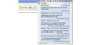 Webtip Titlebar 2.0