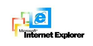 Cumulative Update for Internet Explorer (Q328970)