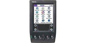 Palm OS Emulator 3.1