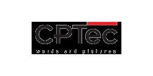 CPTec Backup