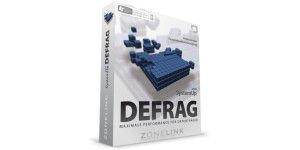 SystemUp DEFRAG