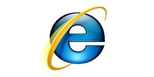 Internet Explorer Security Update