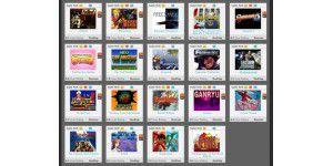GameTap Free Pack