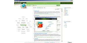 Hulbee Desktop Professional