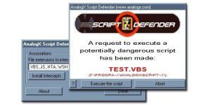 Script Defender 1.02