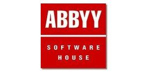Abbyy FineReader Professional